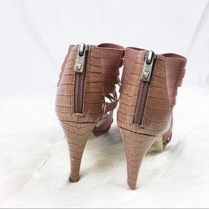 71612093339585 Libby Edelman Shoes - Libby Edelman